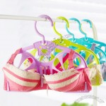 Anti-Deformation Bra Drying Rack