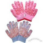 Anti-Slip Silicone Magic Gloves