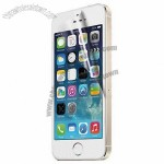 Anti-drop HD Screen Protector for iPhone 5/5S/5C