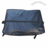Anti-freezing Auto Roof Top Bag