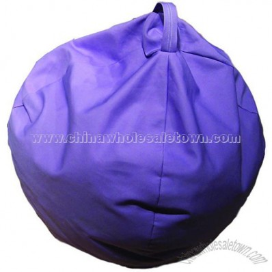 Any Place Bean Bag