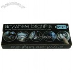 Anywhere Brightlite Stick N Bright