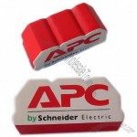Apc MARK Stress Ball