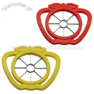 Apple Cutter / Corer / Slicer