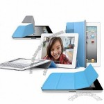 Apple iPad 2 Magnetic Smart Cover - 10 Colors
