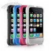 Apple iPhone Silicone Case