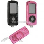 Apple iPod Nano 4th Generation Neoprene Sport Case
