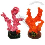 Aquarium Resin Coral Ornaments