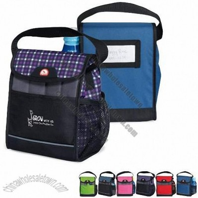Arctic Lunch Cooler Bag