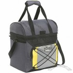 Arctic Zone 30 (24+6) Can IceCOLD Cooler Bag