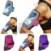Armband Sports Running Case Workout Gym Gear Cover Pouch for Samsung
