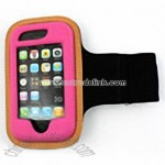 Armband for iPhone 3G
