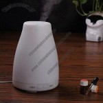 Aroma Diffuser, Can be Considered as a Mist Humidifier