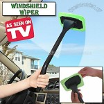 As Seen On TV Ez Windshield Wiper