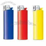 Assorted Disposable Lighters - BIC Lighters