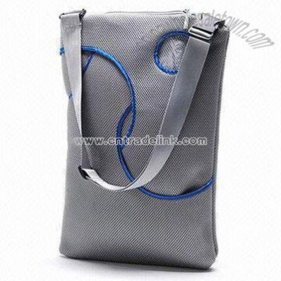 Athletic/Sports Bag