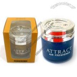 Attract Gel Auto Perfume