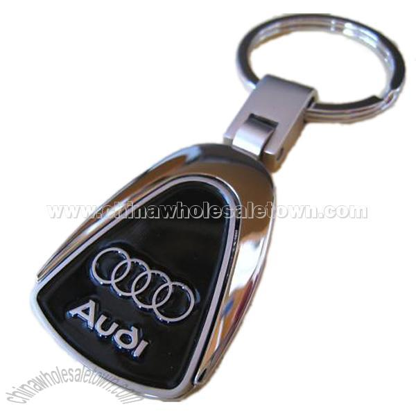 Wholesale Keychains Novelty Key Chains Split Key Rings And