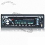 Auto CD/DVD/MP3 Player