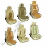 Auto Car Summer Seat Cover