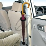 Auto Interior Accessory Car Umbrella Holder