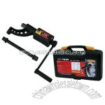 Auto Tire Repair Tools