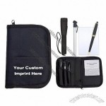Auto Travel Gift Set