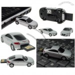 Autodrive AUDI TT Car USB Flash Drive