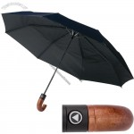 Automatic Starts Umbrella