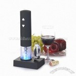 Automatic Wine Opener/Electric Corkscrew