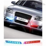 Automotive Car LED Light with 18W Power, Specially Designing for Audi A6L