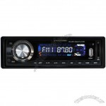 Automotive MP3 Player