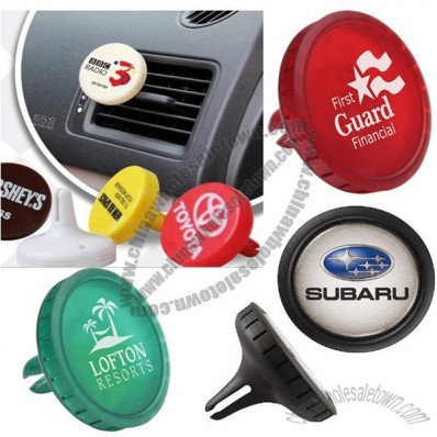 Automotive Outlet Perfume