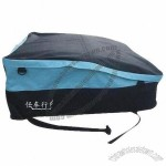 Automotive Roof Top Bag