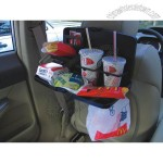 Automotive Travel Dining Tray
