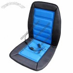 Automotive heat seat cushion