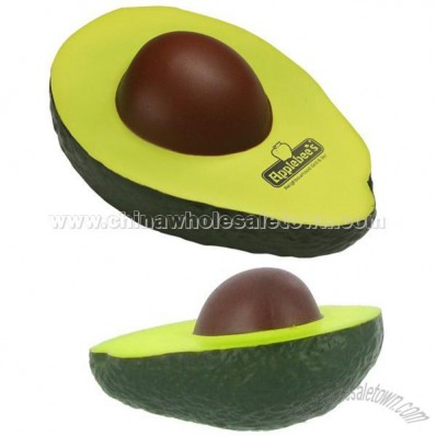 Avocado Stress Ball Squeeze - Economy