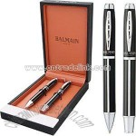 BALMAIN AUVERGNE MINI PEN SETS