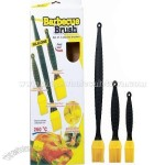 BBQ Barbecue Brush