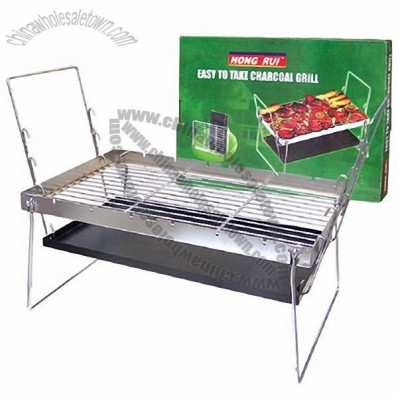 BBQ Barbecue Grill Netting