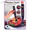 BBQ Thermo Fork / Thermo Genie