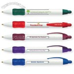 BIC WideBody Message Pen