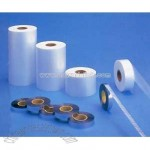 BOPP Film for Capacitor Grade