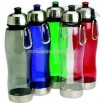 BPA free Lexan sports water bottle 28 oz