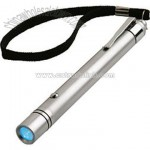 BRITE LED TORCHES