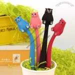 Baby Bear Bendable Pen