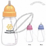 Baby Bottle Water Bottle