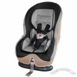Baby Car Seat with Safety Belt