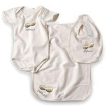 Baby Gift Set/Baby Clothes Set