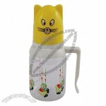 Baby Products Baby Feeding Bottle Baby Bottles